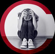 Imagem Suicídio na Adolescência